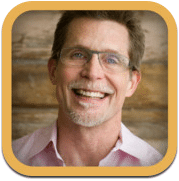 Rick Bayless, Mexican Essentials, Mexican Essentials app, Rick Bayless app, cooking app