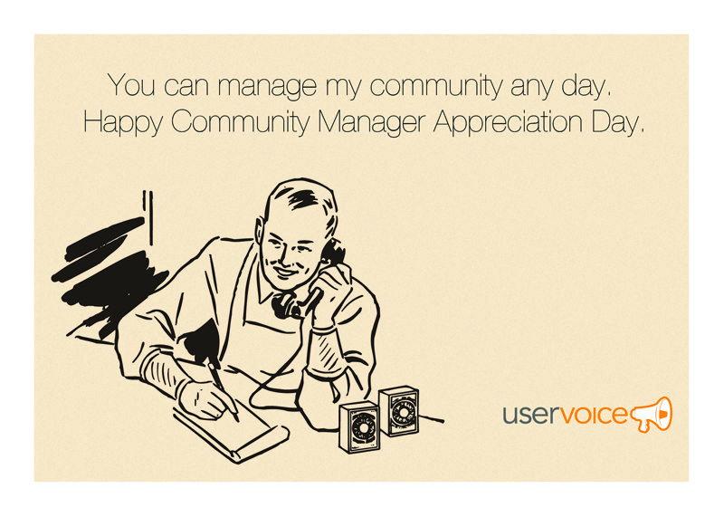 community-manager-appreciation-day-card-manage